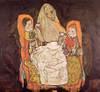 Schiele97
