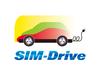 Simdrive_logo_2