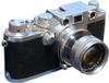 Leica3f_sumicron