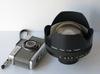 Nikon13mm