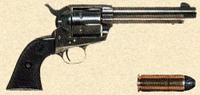 Colt44