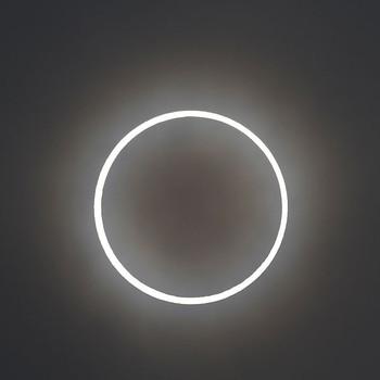 600pxsolar_eclipse_at_kashima_jap_2