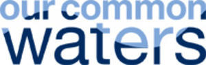 Commonwaters_logo_2