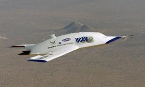 Boeing_x45a_ucav