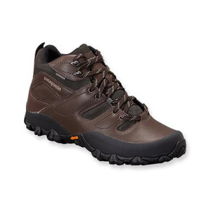 Patagonia_mens_nomad_20_waterproof