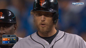 Hunter_pence