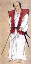 Musashi1